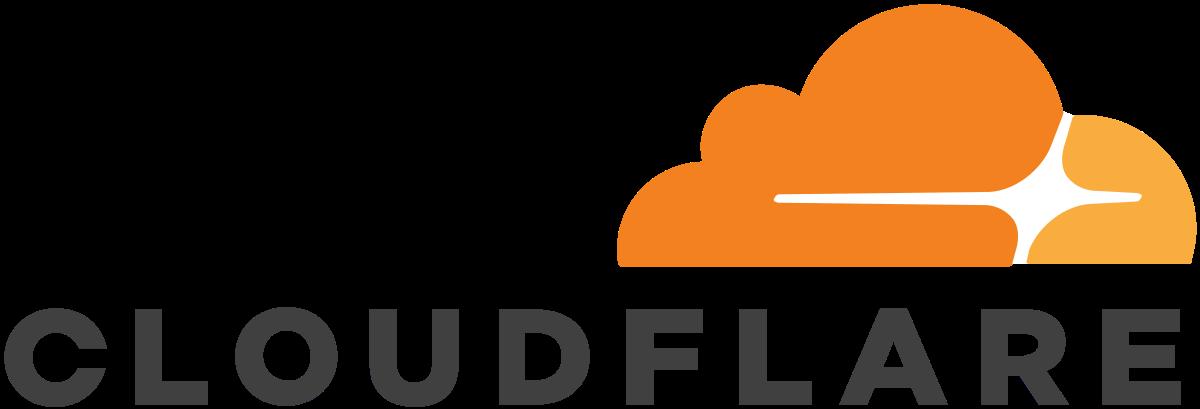 به دست آوردن ip سایتی که از CloudFlare استفاده می کند
