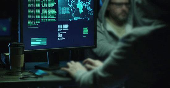 بزرگترین هک و شکافهای امنیتی سال 2017