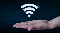 ائتلاف وای فای استاندارد امنیتی WPA3 را معرفی کرد