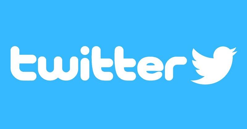 توئیتر رفع فیلتر نمی شود