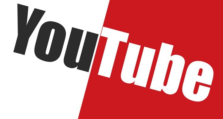 گوگل امنیت یوتیوب را تضمین کرد