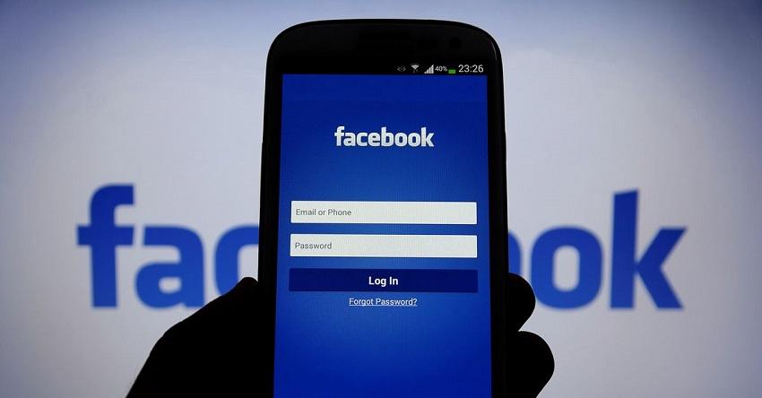 رسواییهای فیسبوک همچنان ادامه دارد!