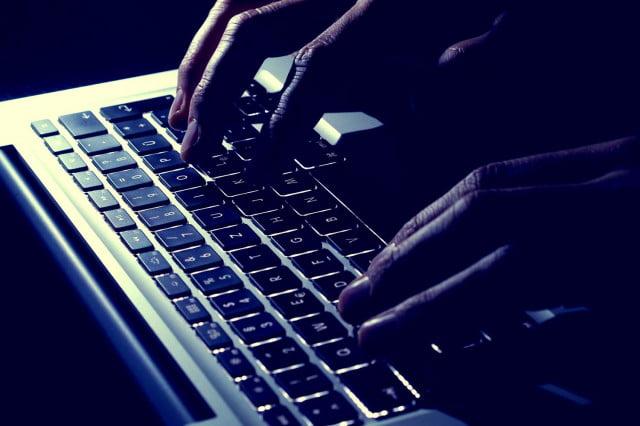 محکومیت ۵ ساله «کریم برباتوف» هکر وابسته به روسیه