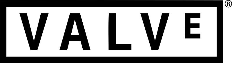 جایزه 2000 دلاری شرکت Valve به هکرها!
