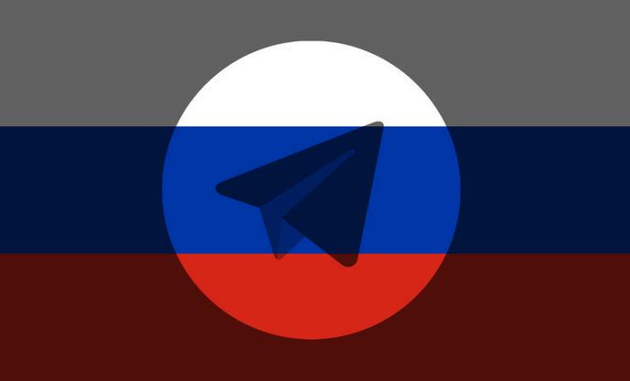 روسیه ۸ میلیون آی پی مسدود شده را باز کرد