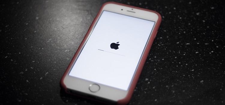 آسیب پذیری ZipperDown در تجهیزات iOS