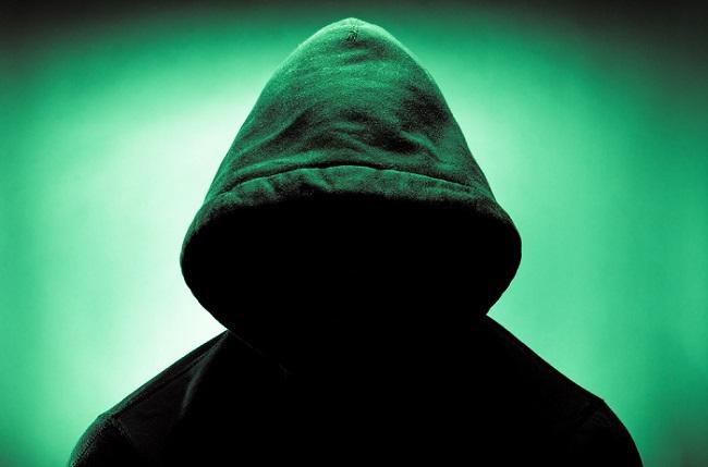 حمله هکرها به ادارات دولتی تایوان
