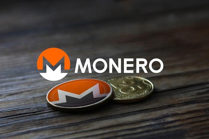 مراقب ارز دیجیتالی Monero باشید!