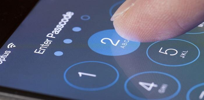 رد ادعای محقق امنیتی در رابطه با هک آسان آیفون