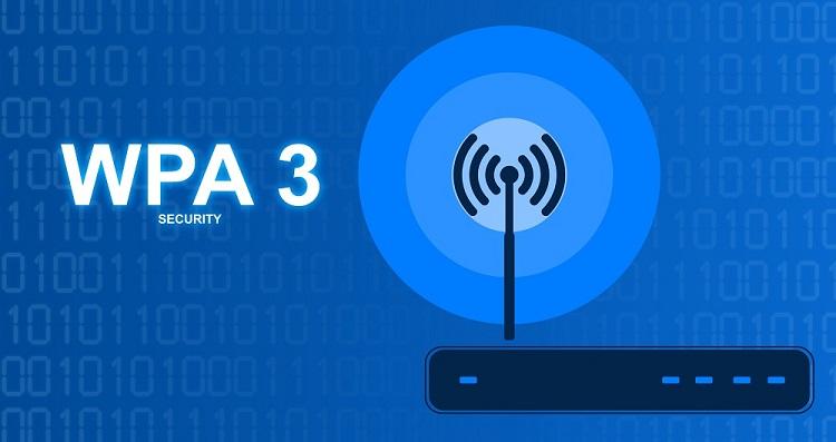 پروتکل WPA3 انقلابی در امنیت شبکه های وای فای
