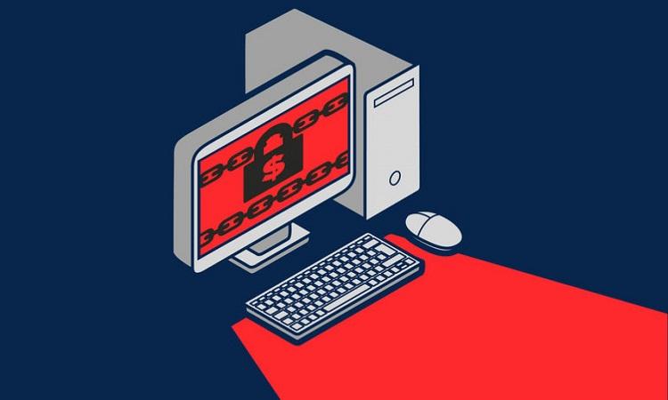 باجگیر سایبری درسیستم کاربران ایرانی