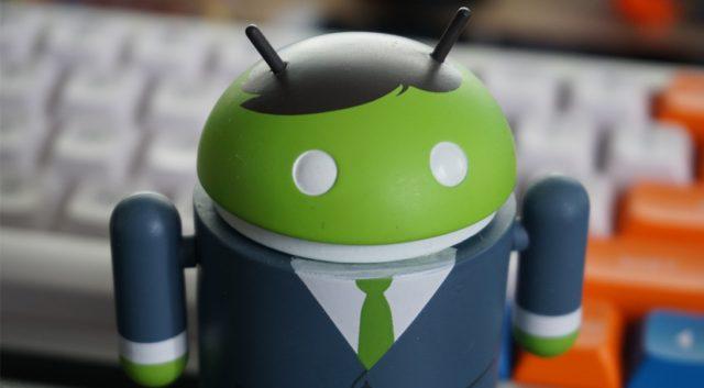راه نفوذ جدید هکرها به گوشی های اندرویدی