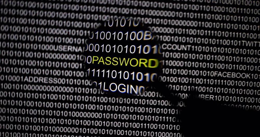 نرم افزار بومی ارزیابی امنیت سایبری تولید شد