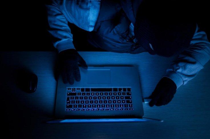 حمله هکرها با سرقت رمز عبور قربانیان