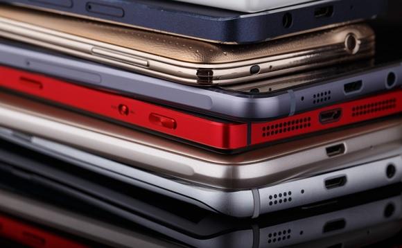 مراقب برنامههای رایگان تلفن همراه هوشمند باشید