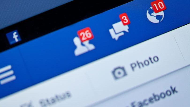 مدیر امنیتی فیس بوک را ترک میکند