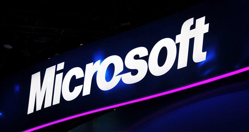 انتشار بهروزرسانی امنیتی مایکروسافت