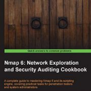 Network Exploration and Security Auditing Cookbook