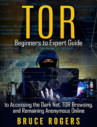 TOR Beginners to Expert Guide