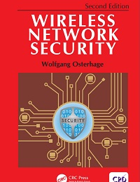Wireless Network Security_ Second Edition