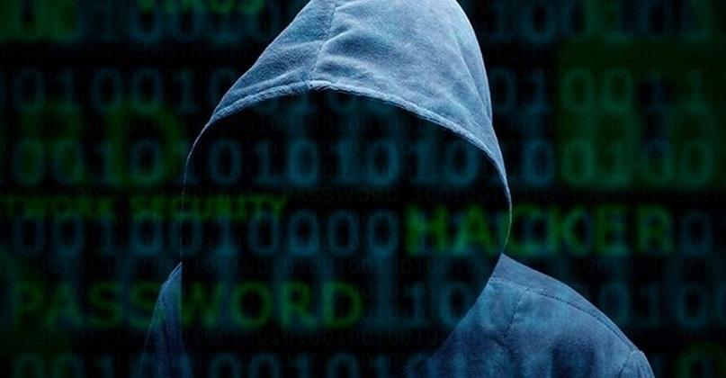 حمله سایبری گروه هکری APT10 به ژاپن