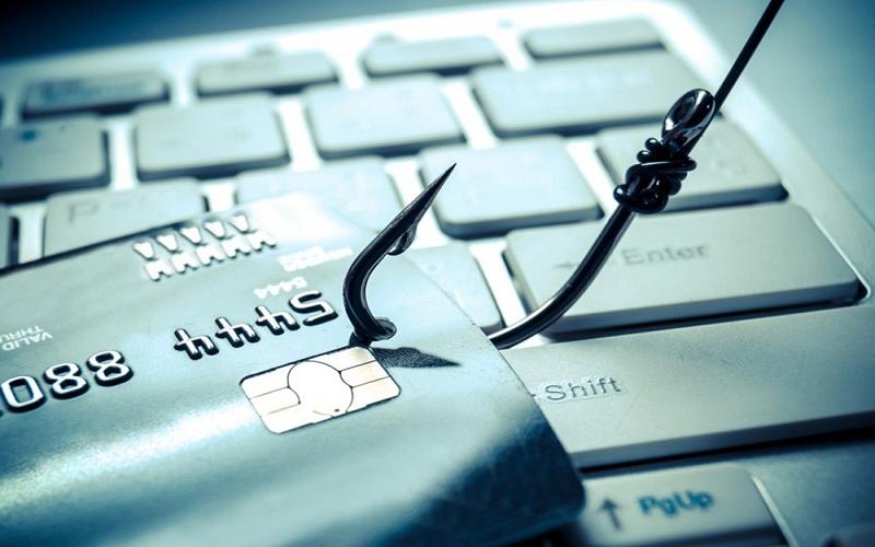 یک راه ساده برای جلوگیری از حملات فیشینگ