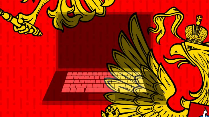 هک شدن اطلاعات 440 میلیون کاربر یک شرکت سوئیسی