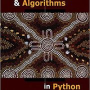 کتاب Data Structures and Algorithms in Python