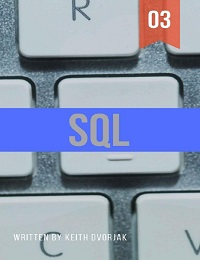 SQL: Advanced Level SQL from the Ground Up