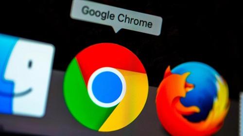 گوگل کروم ۷۰ منتشر شد؛ با تغییرات جدید آشنا شوید