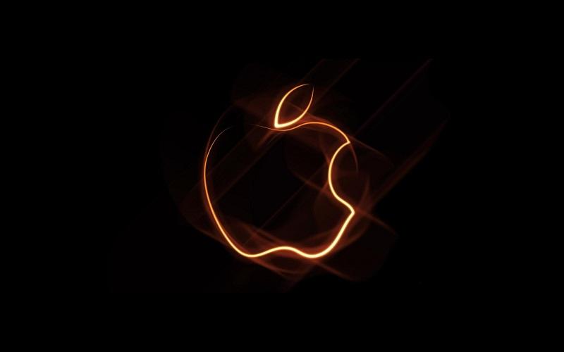 سرقت رازهای تجاری اپل و آمازون توسط چین