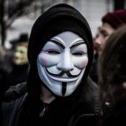 توانایی هکرها در نفوذ به سیستم تسلیحات ارتش آمریکا!