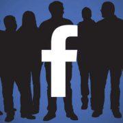 جریمه ۱.۲۵ میلیارد پوندی در انتظار فیس بوک