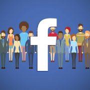 فیسبوک پستهای مرتبط با هک اخیرش را مسدود میکند