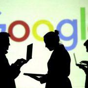 گوگل اطلاعات شخصی کاربران اندرویدی را رمزنگاری میکند