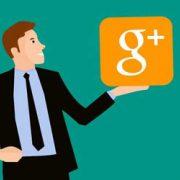 گوگل پلاس به دنیای مردگان میپیوندد؟
