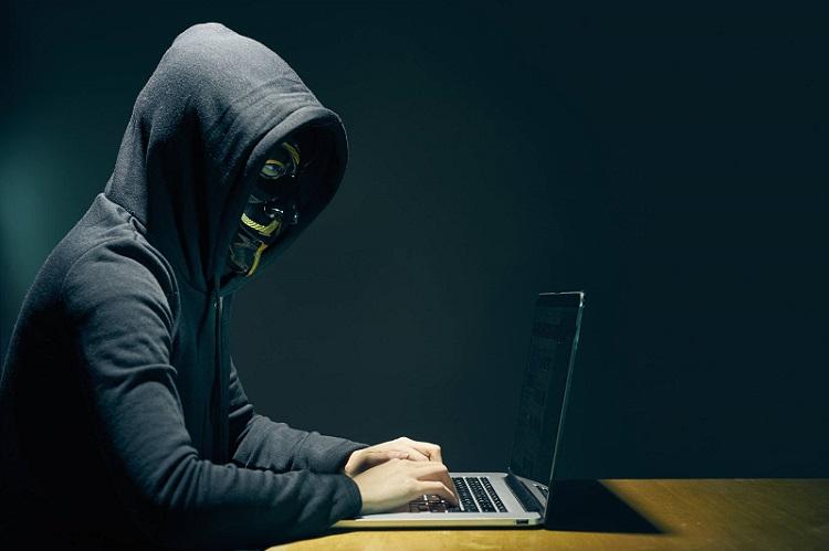 منظور از هکرهای کلاه سفید چیست و چه کاری انجام میدهند؟