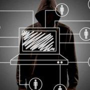 14 سال زندان در انتظار یک هکر