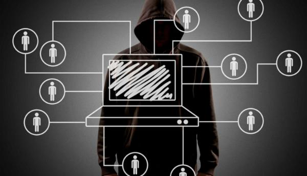 14 سال زندان در انتظار هکر توسعه دهنده ابزار آزمایش بدافزار