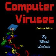 the Little black book of computer viruses