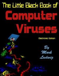 the Little black book of computer viruses