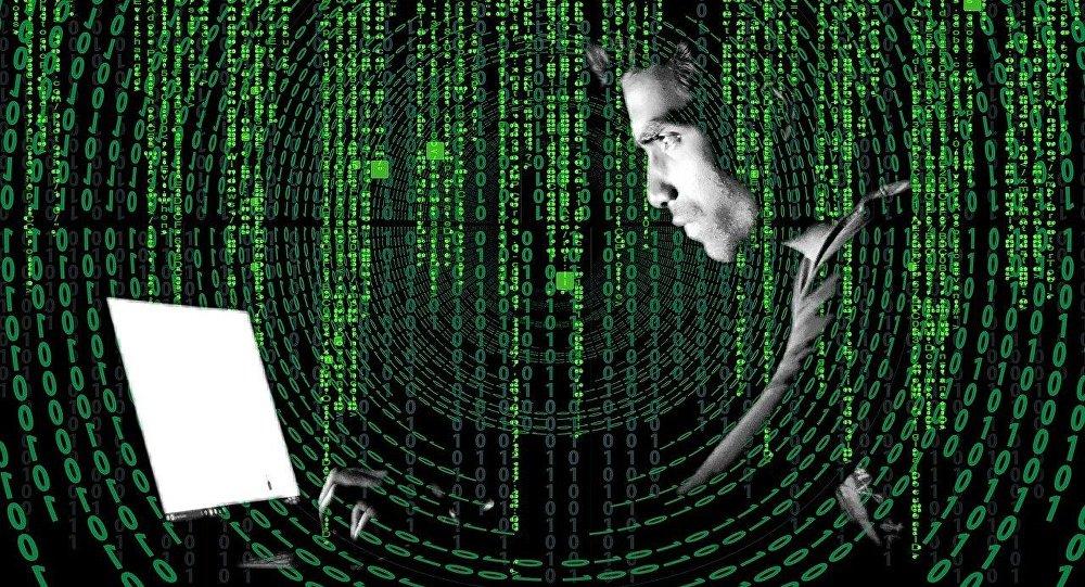 اطلاعات شخصی مردم بلغارستان هک شد