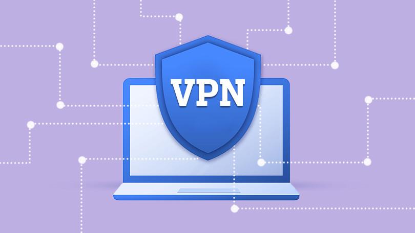 کدام VPN اطلاعات کاربران را دزدید؟!