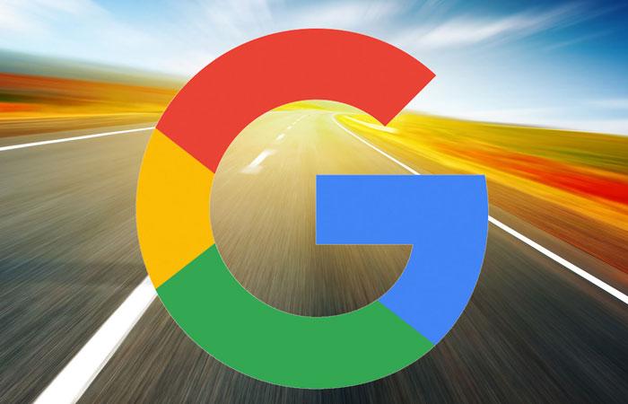 جایزه ۲۰ هزار دلاری گوگل
