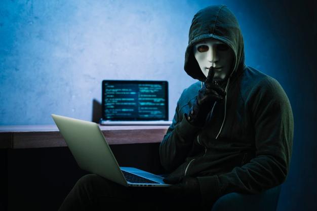 حمله سایبری به پروتون میل