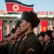 کره شمالی ارز دیجیتال خودش را توسعه میدهد