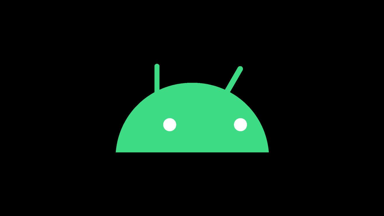 نفوذ هکرها در گوشی هوشمند با دو اپلیکیشن اندروید