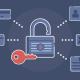 چگونه از لو رفتن رمز عبورمان مطلع شویم؟