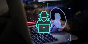 هک حساب های کاربری توسط گذرواژه های قبلی