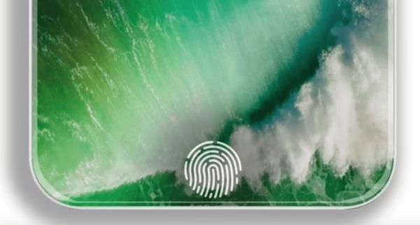 اپل تکنولوژی خود را قربانی میکند؟